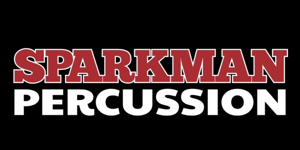 Sparkman Indoor Percussion