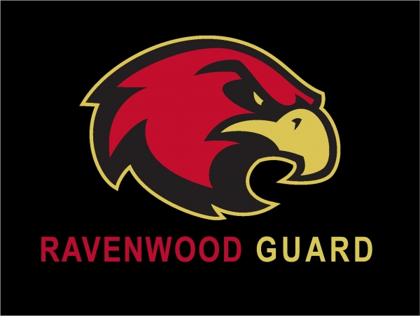 Ravenwood Winter Guard