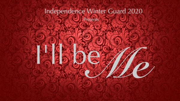 Independence High School Winter Guard
