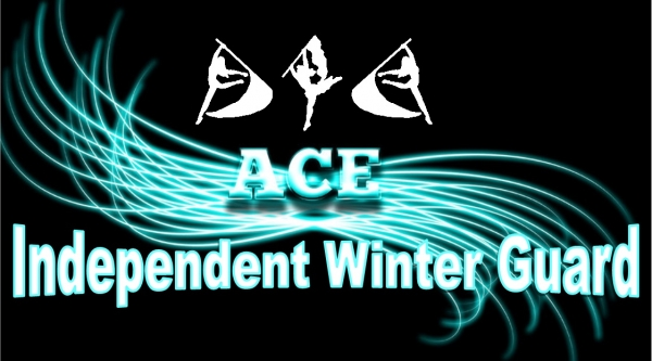 Ace Independent Winter Guard