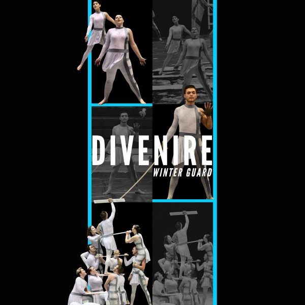 Divenire Winter Guard