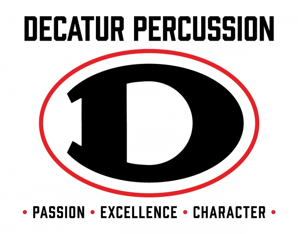 Decatur Percussion