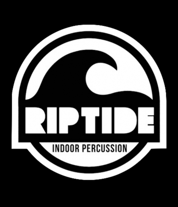 Tupelo HS_RipTide Indoor Percussion