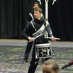 Thompson HS, Alabaster AL_ Guard only